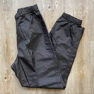 MEC | Kids/Women's Waterproof Splash Pants
